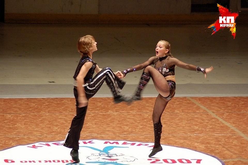 Зажигательная музыка для танцев 2015 скачать торрент