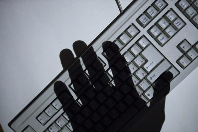 найти хакера для взлома анкеты на сайте знакомств
