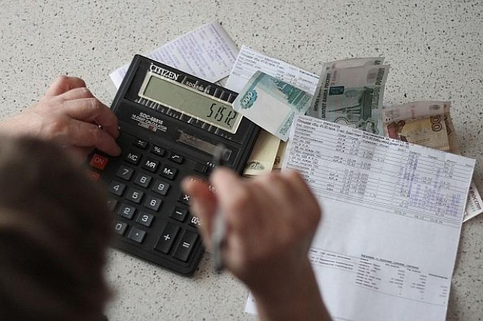Выплата 5 тысяч пенсионерам живущим за границей