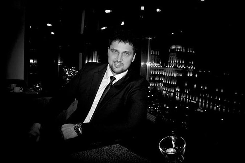 Участник «Дом-2» из Сморгони попал за решетку.   ФОТО: vk.com
