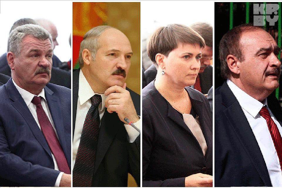 Выборы пройдут 11 октября.