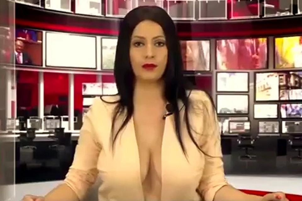 golie-v-televidenie-onlayn