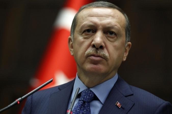 Эрдоганы приходят и уходят, а турецкий народ остается