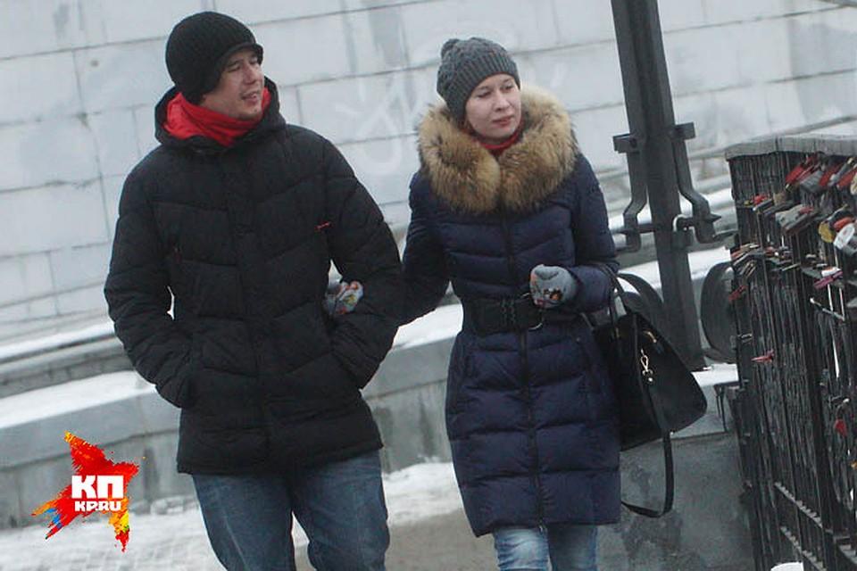 2Изменить мужу порно по русски