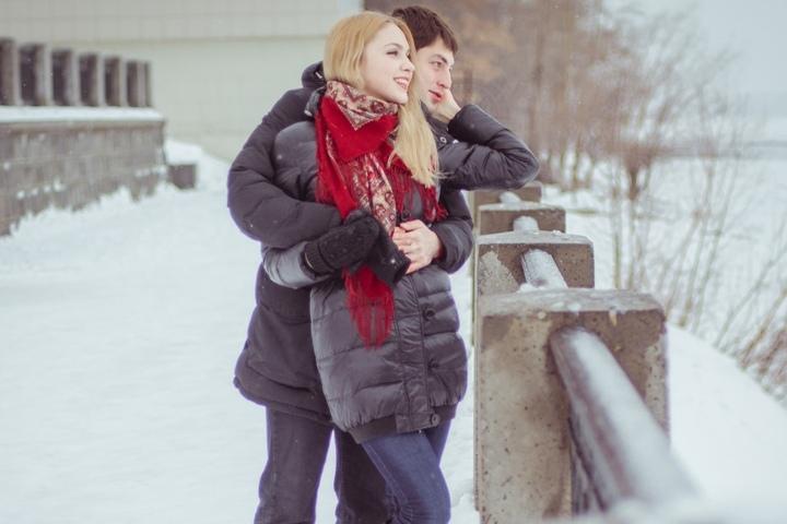 Погода в оренбурге на месяц дней гисметео ру подробный прогноз