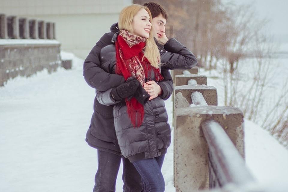 знакомства в город иркутске