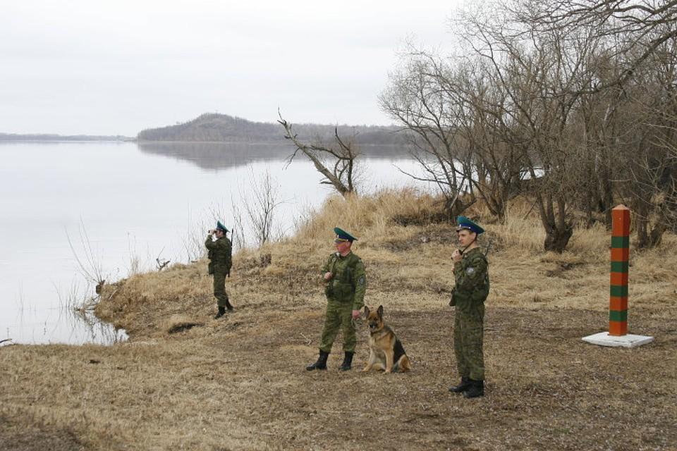 Дальневосточный молодежный форум «Амур» стартовал вХабаровском крае
