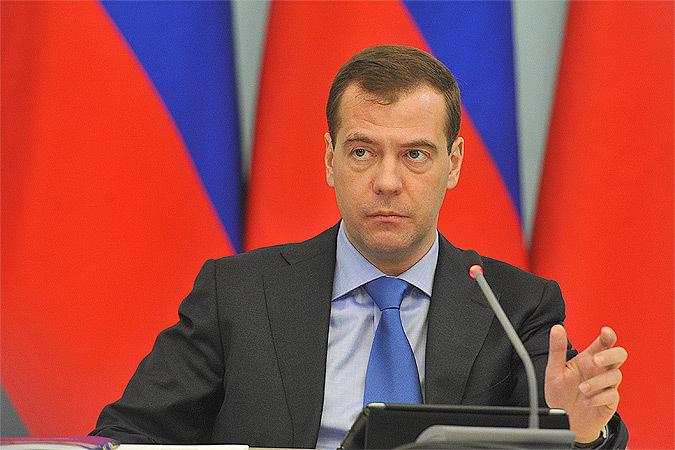 Дмитрий Медведев подписал постановление о новой величине прожиточного минимума — на первый квартал 2016 года.