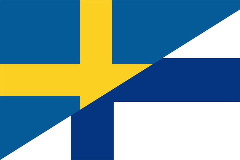 Президент Финляндии неисключил возможность вступления страны вНАТО