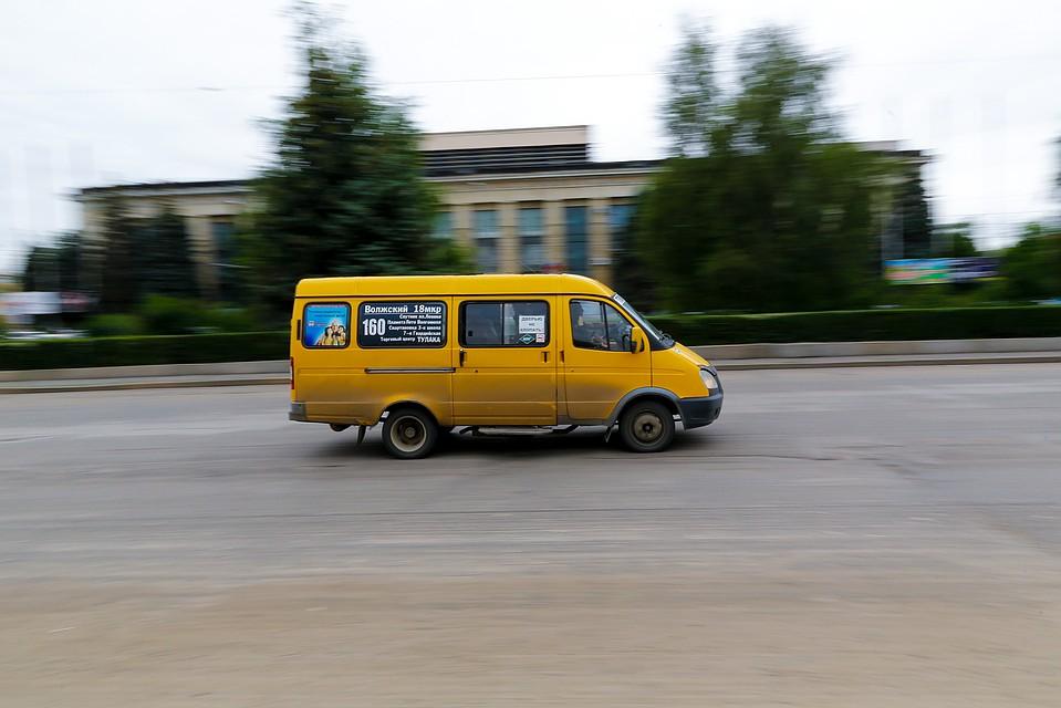 знакомства по волгоградской области в mail