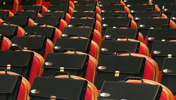 В Миноблисполкоме сократят более 20% сотрудников. Фото: из архивjd kp.by