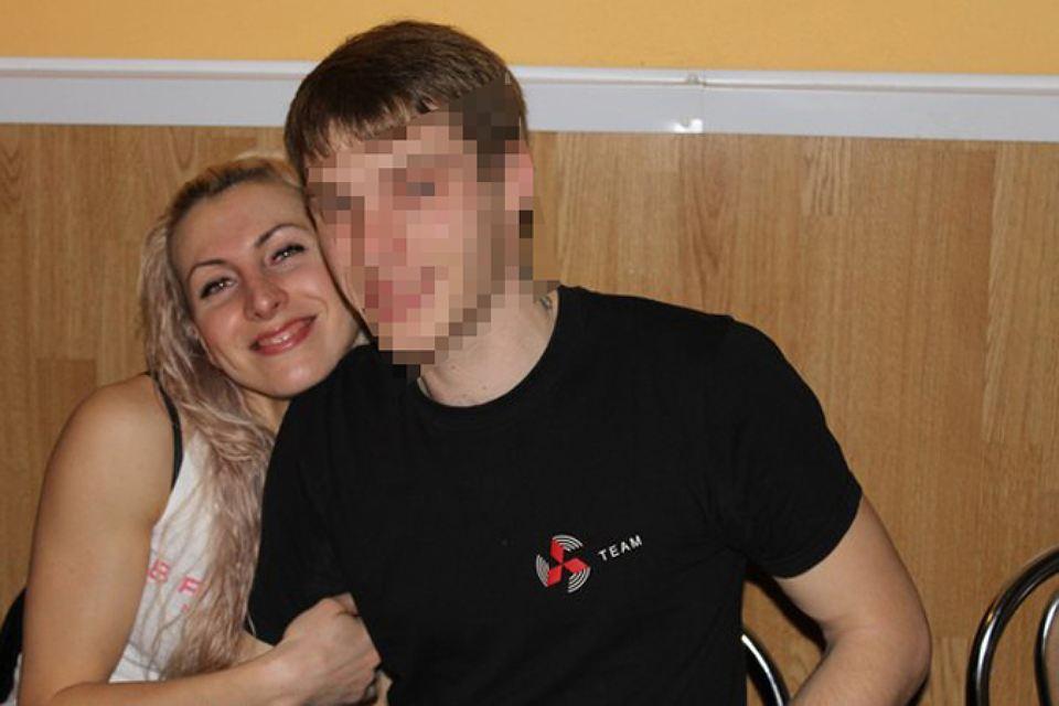 Обвиняемого в убийстве спортсменки Юлии Балыкиной приговорили к 23 годам тюрьмы.