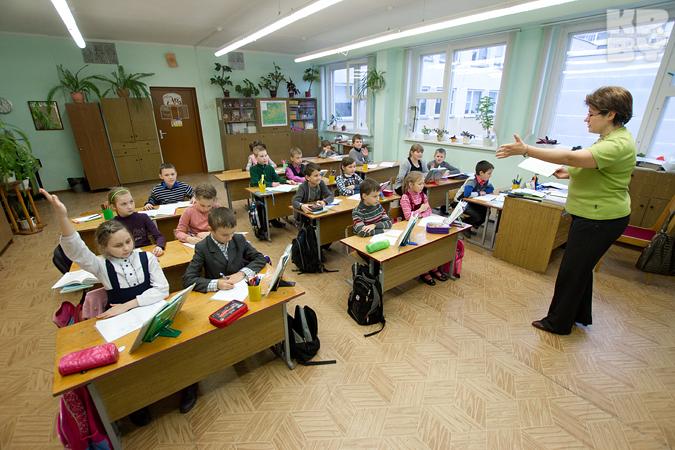 Хватит перемен вобразовании, необходимо дать нормальные учебники школам— Лукашенко