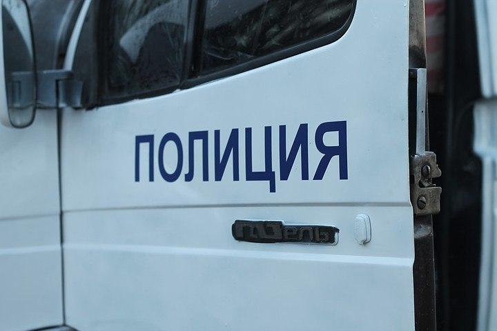ВУлан-Удэ взорвали очередной банкомат