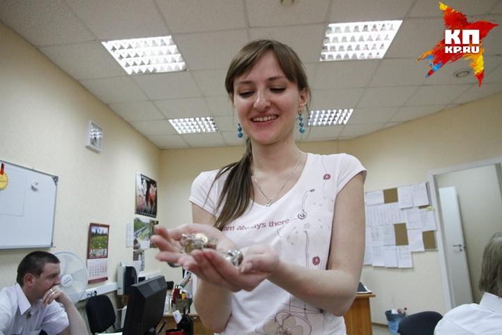 Замесяц вКрасноярске подорожали ученические товары и упали вцене овощи