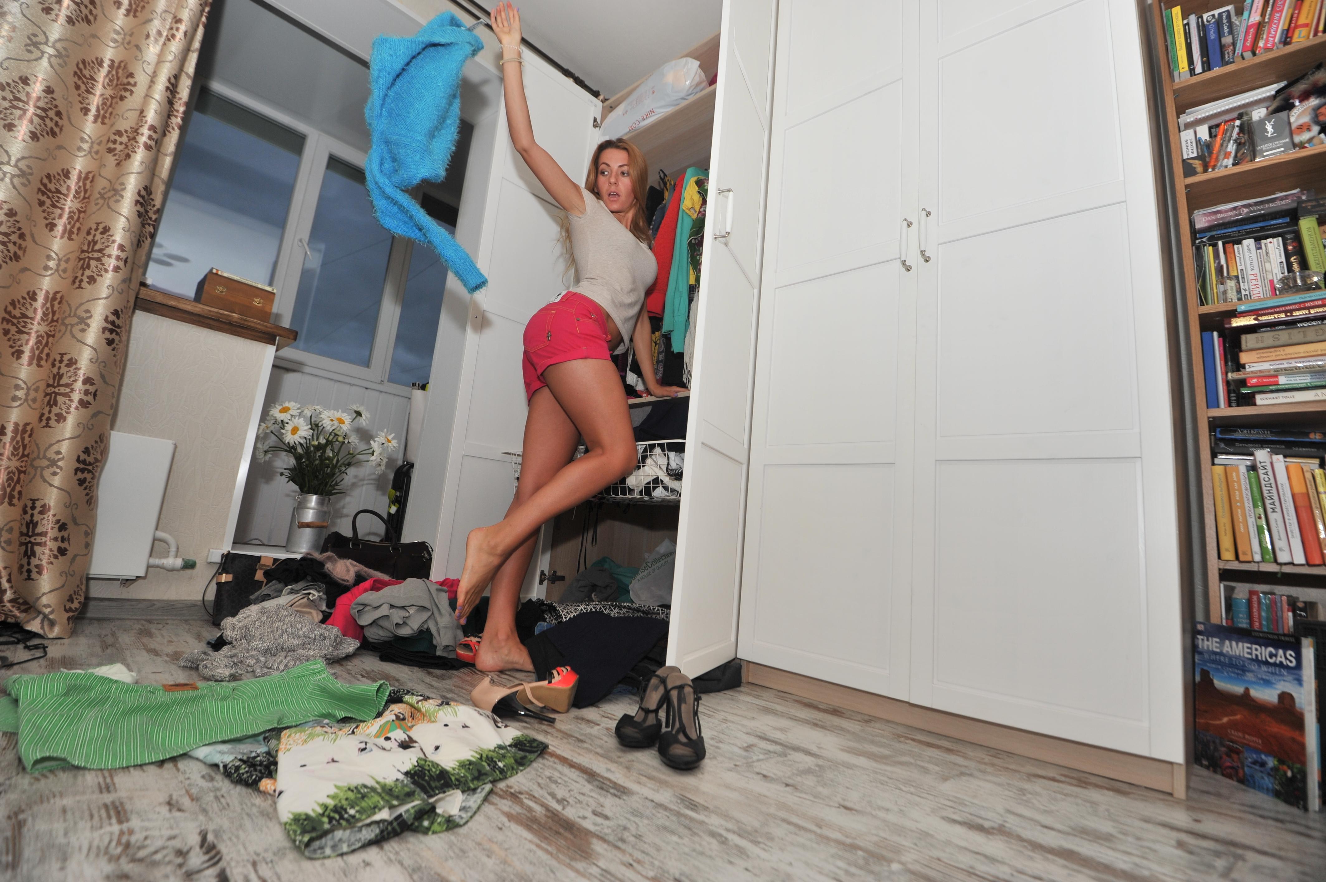 Аренда квартир вЧелябинске становится все дешевле