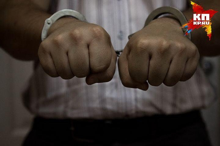 ВКузбассе осудят мужчину, убившего своих детей из-за алиментов