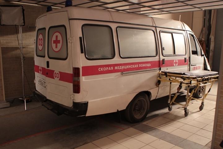 Выясняется причина смерти 4-летнего ребенка в клинике Нижнекамска