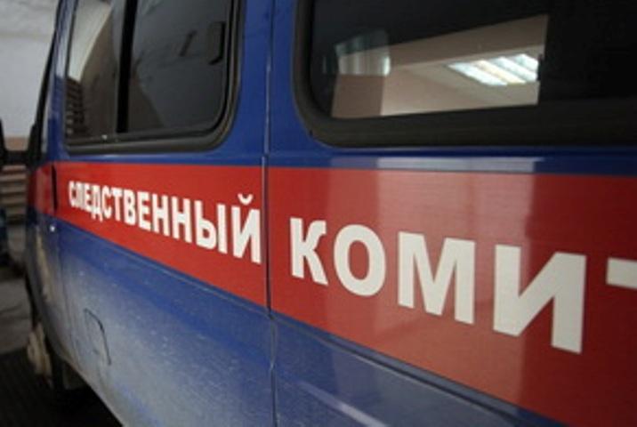ВУсть-Куте трое молодых людей обвиняются вугоне автомобиля