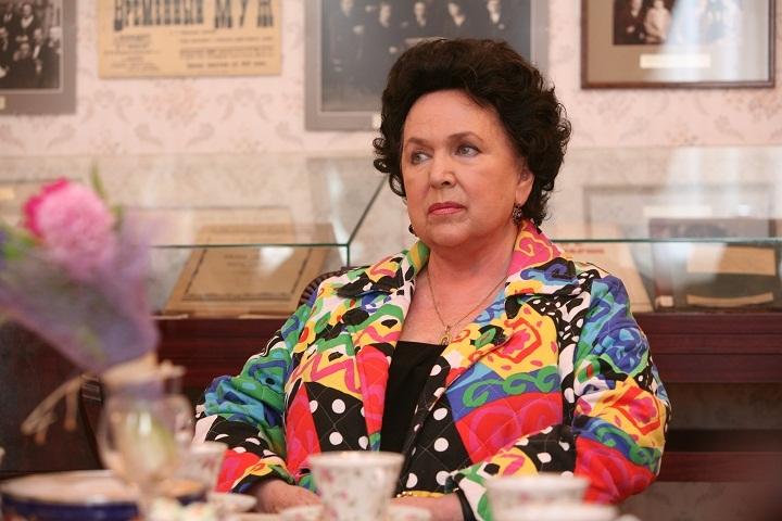 Путин: Оперный фестиваль вСочи будет основным событием культурной программы страны