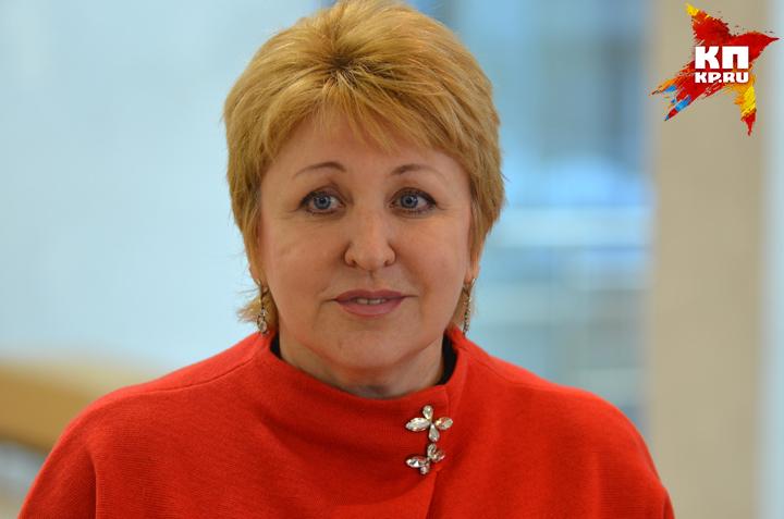 Директора Новосибирской филармонии сократили