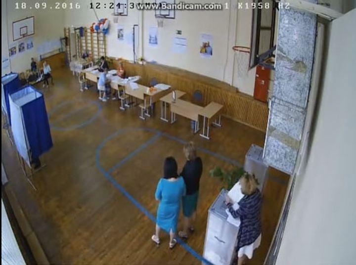 ВРостовеСК предъявил обвинение трем членам УИК