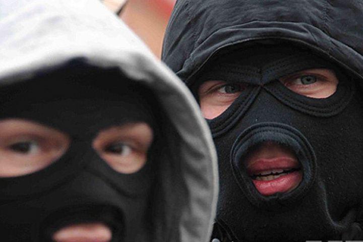 Новосибирский ученик попал под уголовное дело заоскорбление кавказцев во«ВКонтакте»