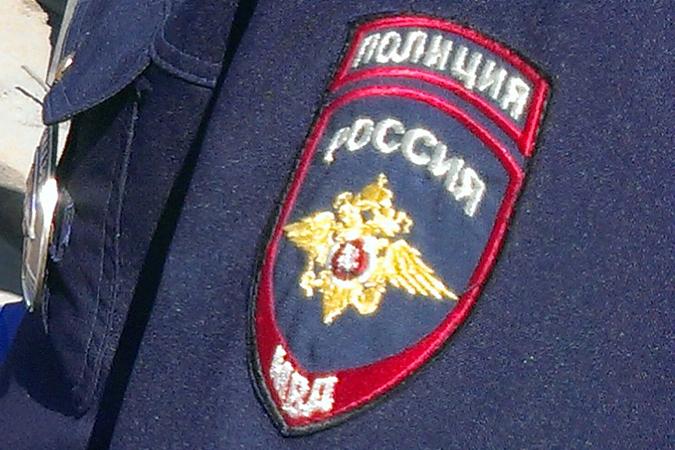 Девушка сорвалась скарниза 8 этажа— катастрофа наХарьковской