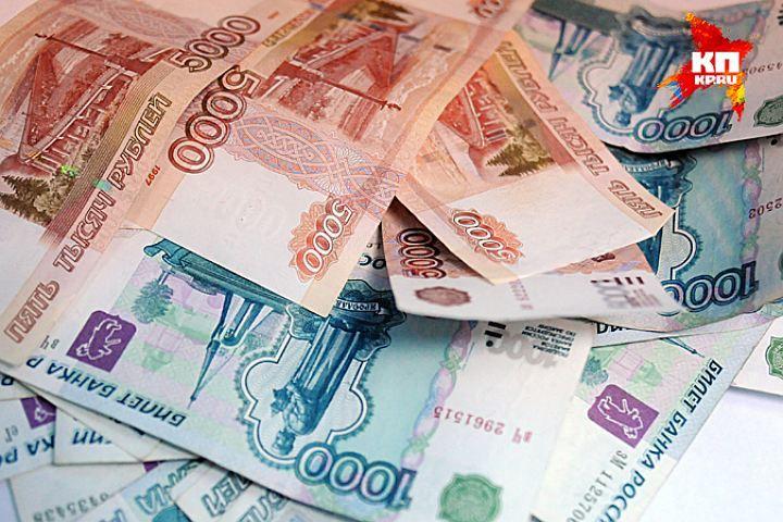ВВязьме глава строительной компании задолжал налоговой неменее 9 млн руб.