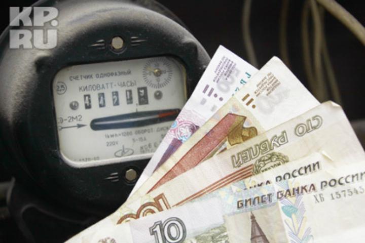 Лже-сантехник похитил упенсионерки 200 000 руб.