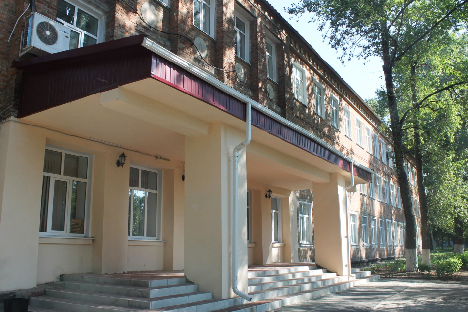 Под Ростовом снова произошел скандал с«зигующими» школьниками