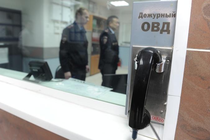 Ограбление вРостове: наулице Борко неизвестные ограбили филиал «Московского Индустриального Банка»