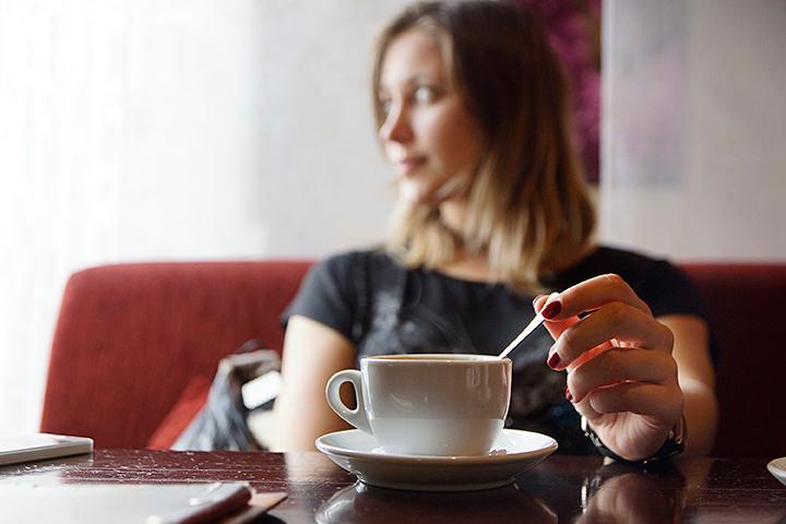 Специалисты признают, что их исследование, по большому счёту, не может служить окончательным доказательством пользы кофе для мозга