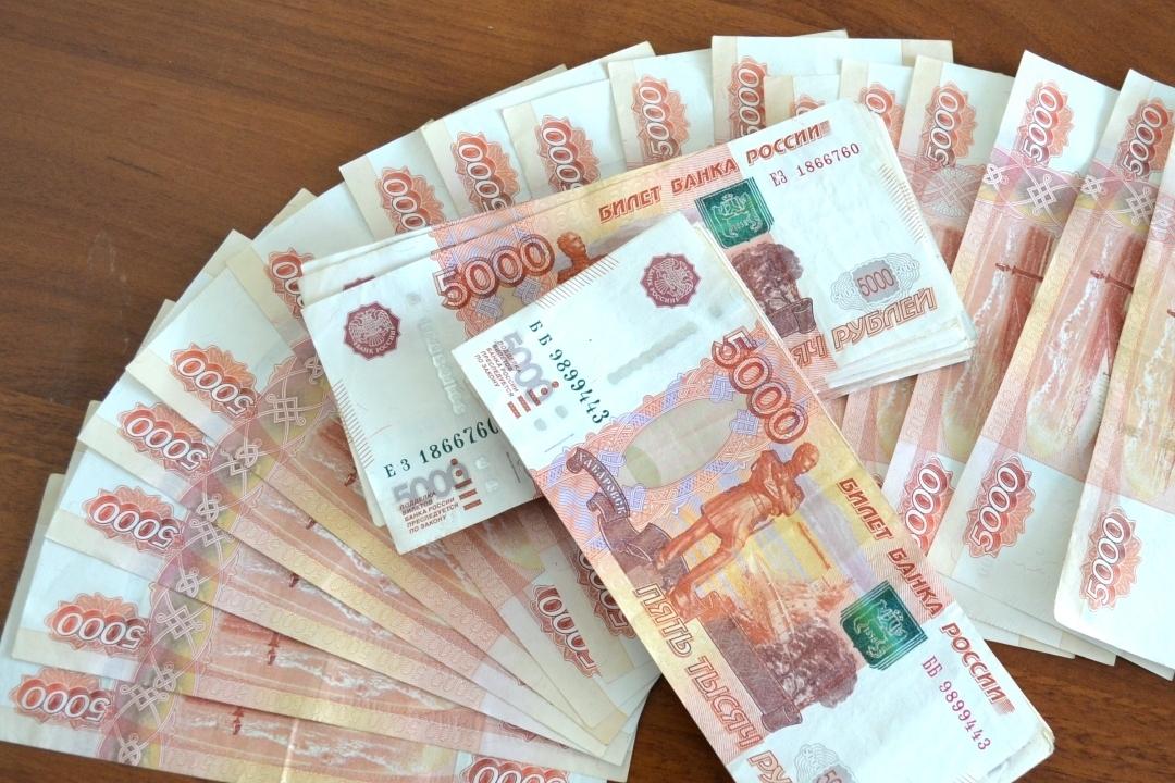 """Горе-преступник погорел на покупке смартфона за билеты """"банка приколов"""""""