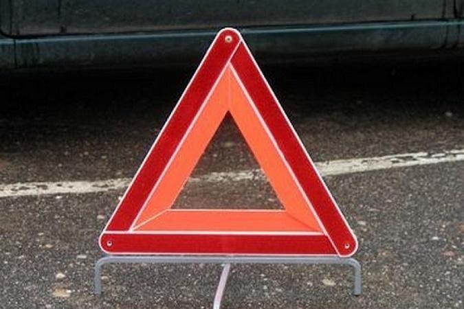 Водителей, которые пересекают зону, просят соблюдать временные дорожные указатели.