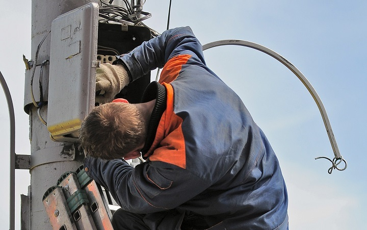 12октября вряде казанских домов небудет электричества
