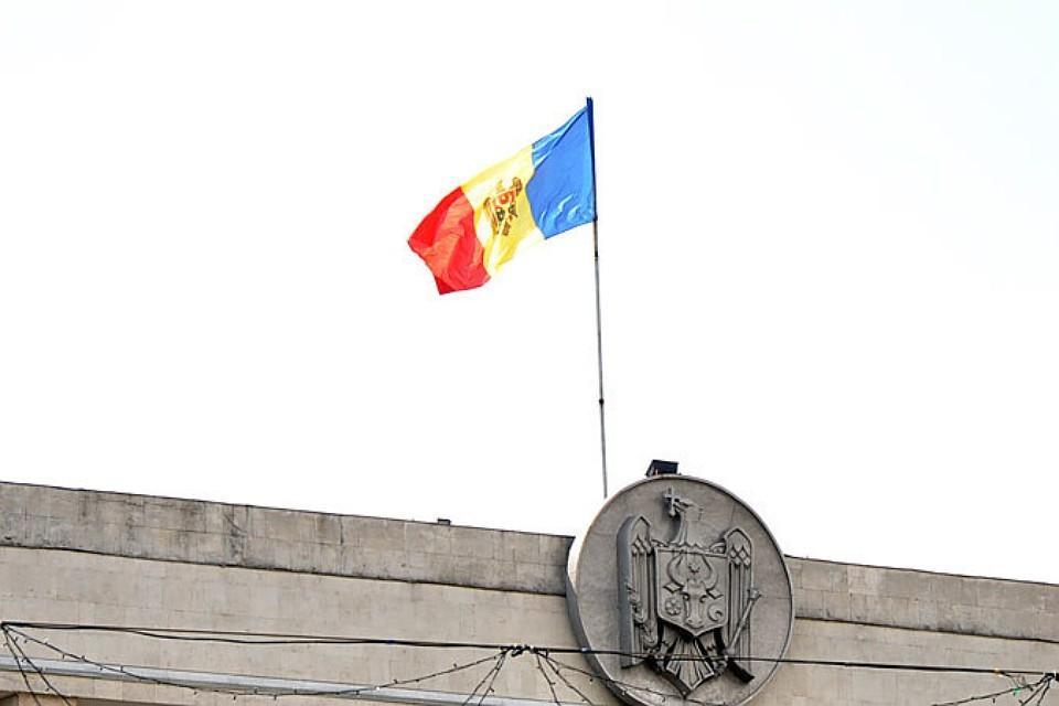 Председатель парламента Швеции посетит Молдову.