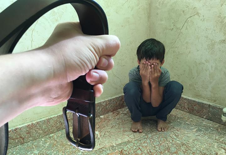 Для взрослого человека, кажется, ерунда, каприз, а для ребенка - серьезная проблема и даже трагедия.