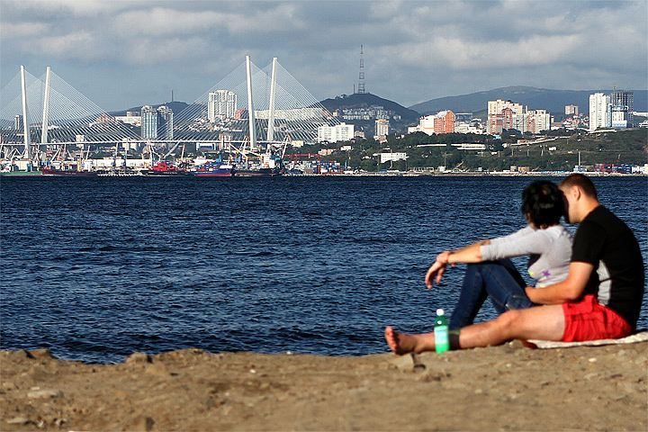 Стабильность и чистый воздух для большинства россиян оказались превыше всего