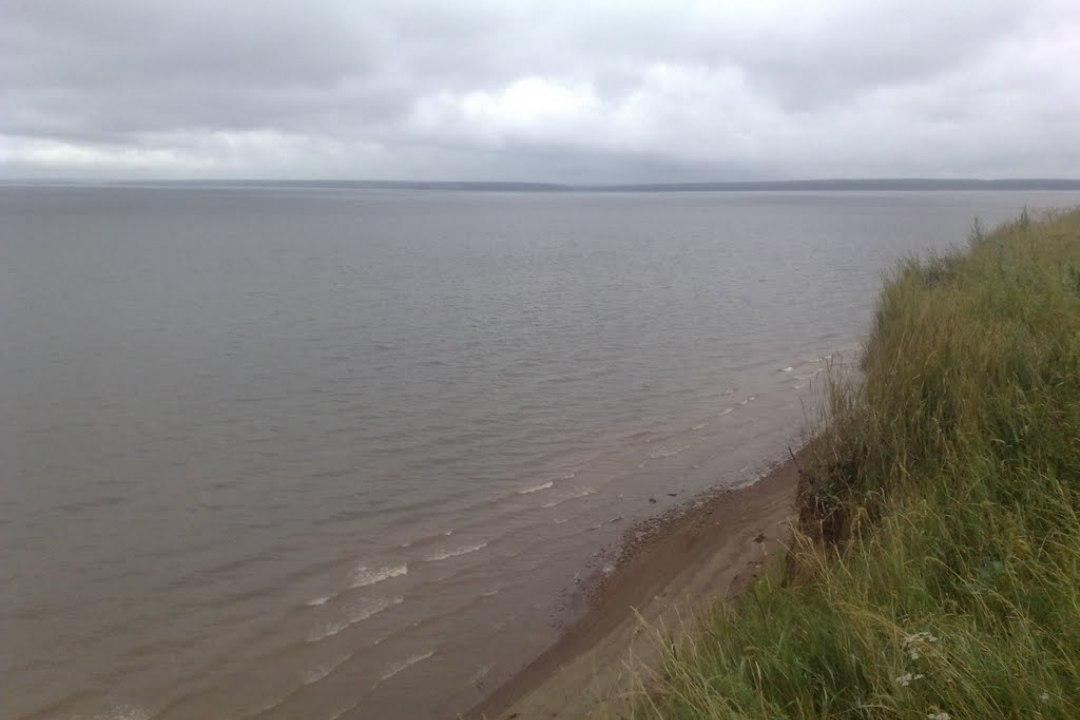 ВПрикамье организованы поиски 2-х пропавших нарыбалке пермяков