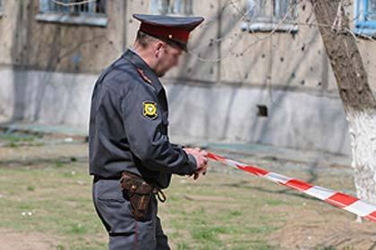 Вдетсаду вВолгоградской области найдено тело 12-летнего ребенка