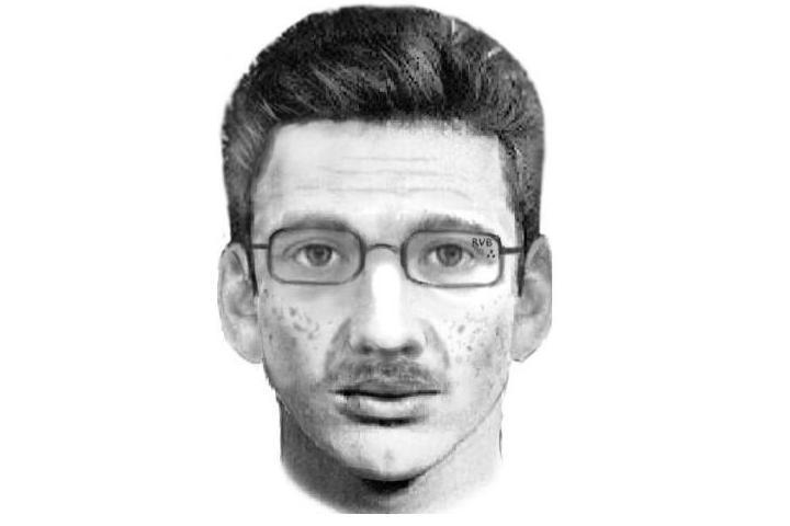 Мужчину, нападавшего нашкольниц вПерми, задержали вЧусовом