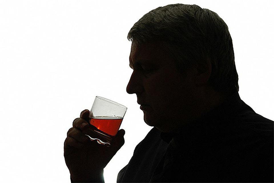 Через сколько дней можно пить после колме