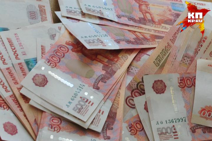 Начальник строительной компании, обманувший омских дольщиков, осужден нашесть лет