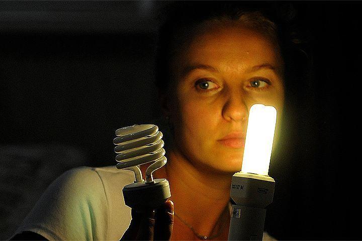 Светодиодное освещение улиц Казани даст возможность сэкономить 17 млн руб. вгод