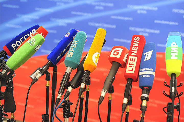 Как показало исследование, больше всего ошибок корреспонденты допускают при прямом включении.