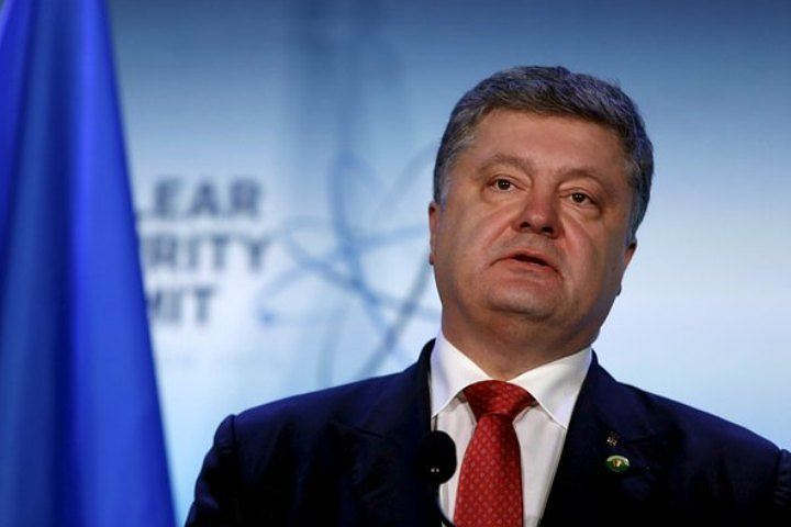 Нынешняя власть в Киеве отказывается от долгов власти предыдущей