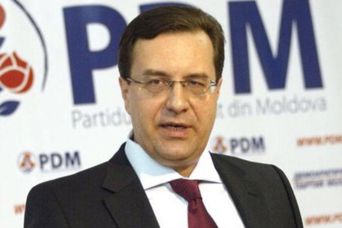 За Мариана Лупу готовы проголосовать 14% избирателей