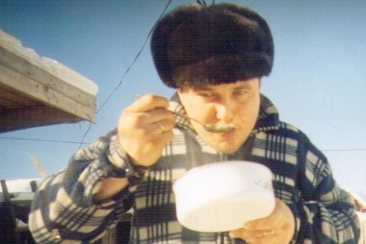ВКузбассе вынесен вердикт бригаде, обворовывавшей дальнобойщиков изСибири