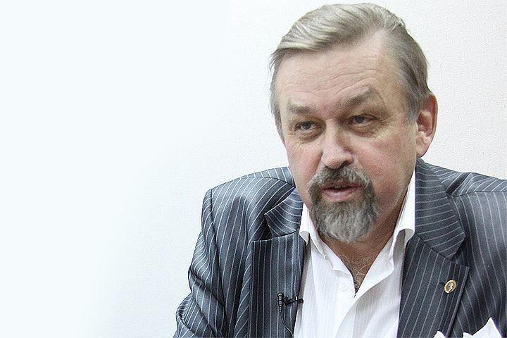 Владимир Полеванов